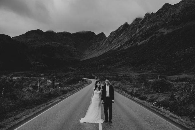 Lofoten adventure by Vegard Giskehaug Photography - 032