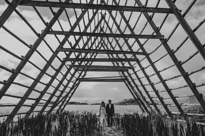 Lofoten adventure by Vegard Giskehaug Photography - 028
