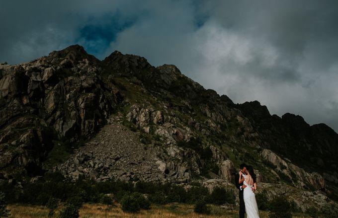 Lofoten adventure by Vegard Giskehaug Photography - 020