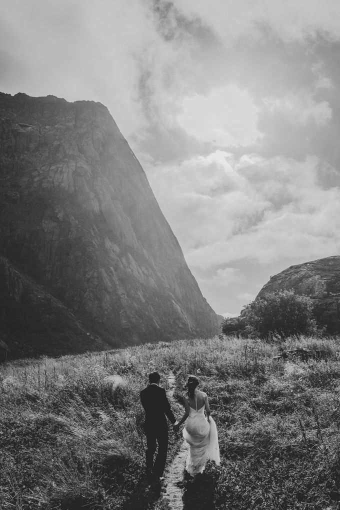 Lofoten adventure by Vegard Giskehaug Photography - 005