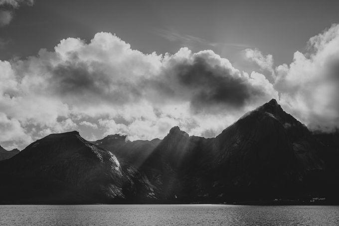 Lofoten adventure by Vegard Giskehaug Photography - 046