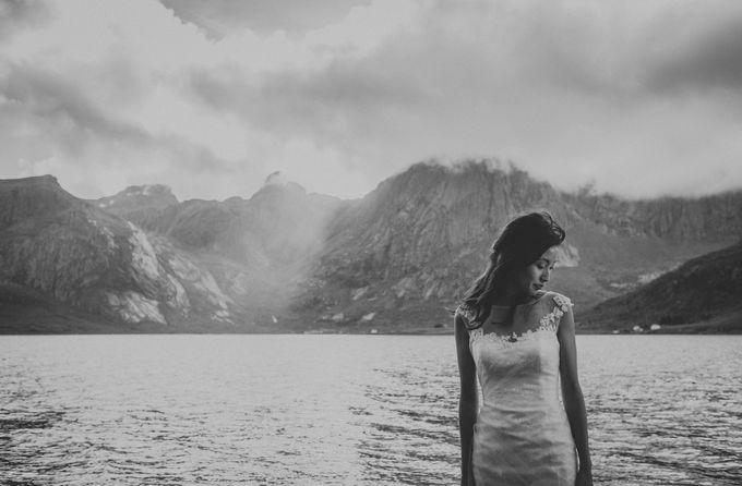 Lofoten adventure by Vegard Giskehaug Photography - 033