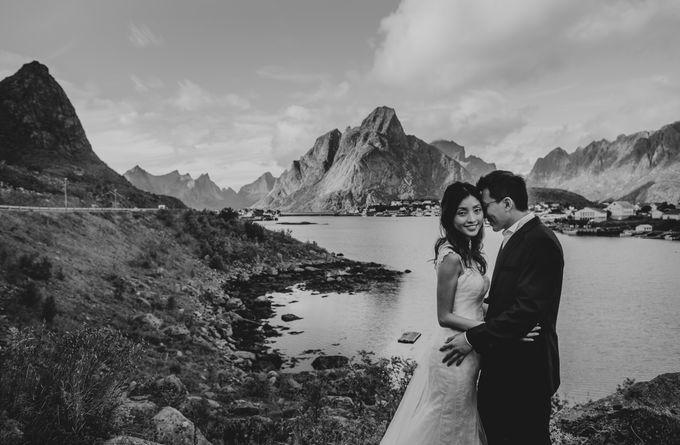Lofoten adventure by Vegard Giskehaug Photography - 040