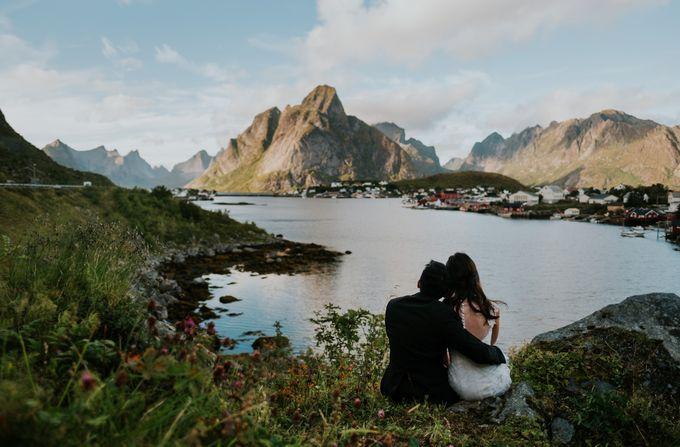 Lofoten adventure by Vegard Giskehaug Photography - 024