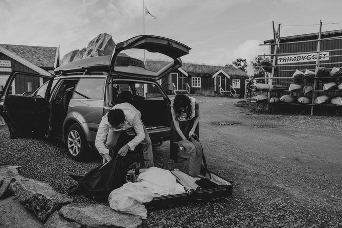Lofoten adventure by Vegard Giskehaug Photography - 027
