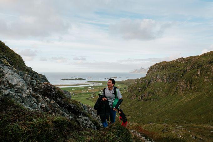 Lofoten adventure by Vegard Giskehaug Photography - 022