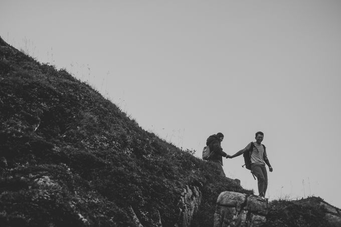 Lofoten adventure by Vegard Giskehaug Photography - 048