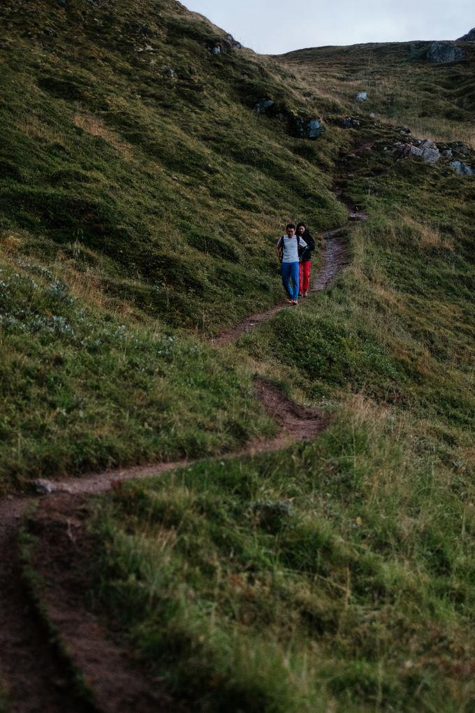 Lofoten adventure by Vegard Giskehaug Photography - 001