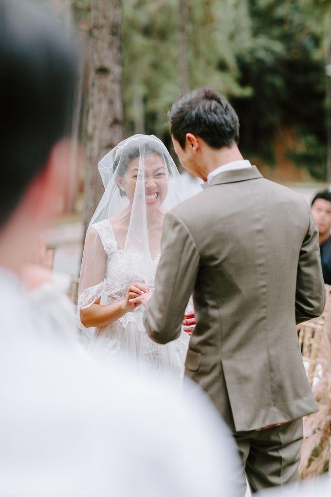 Tanarimba Janda Baik | Chi Hoe + Li Ying by JOHN HO PHOTOGRAPHY - 035
