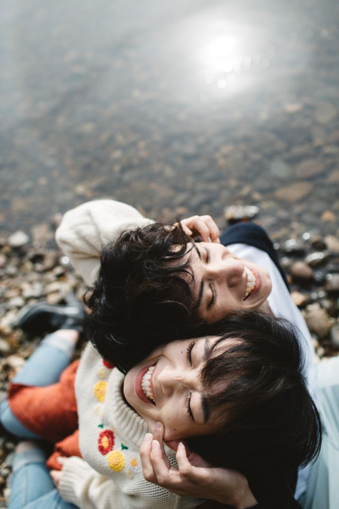 Japan Engagement shoot by Amelia Soo photography - 014