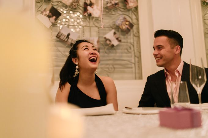 Surprise Proposal by Amelia Soo photography - 018