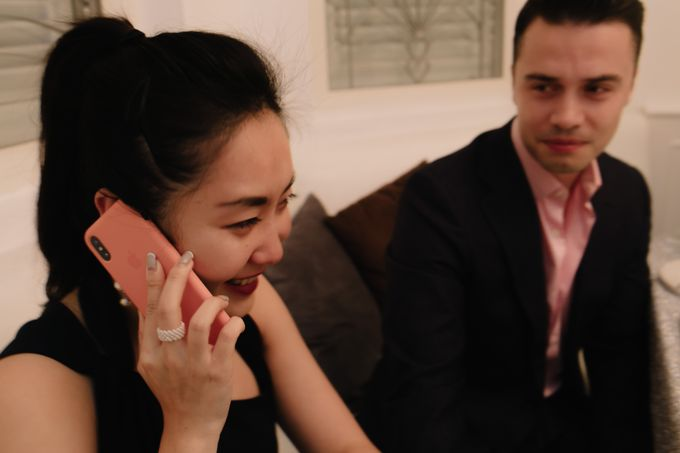Surprise Proposal by Amelia Soo photography - 019