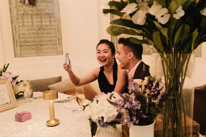 Surprise Proposal by Amelia Soo photography - 021