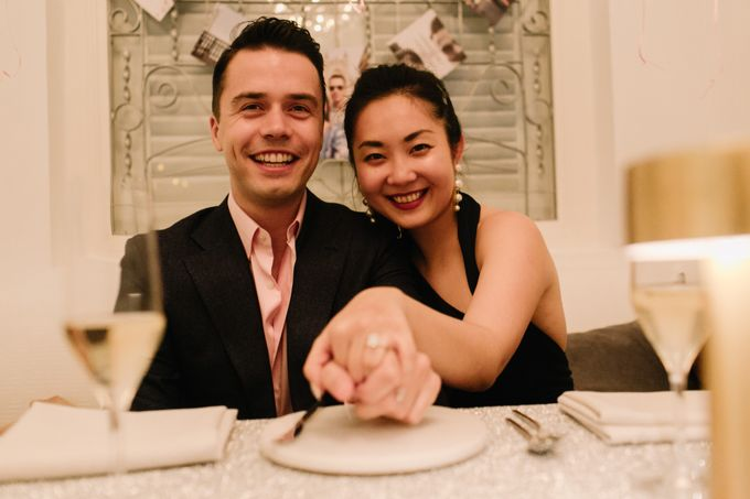 Surprise Proposal by Amelia Soo photography - 032