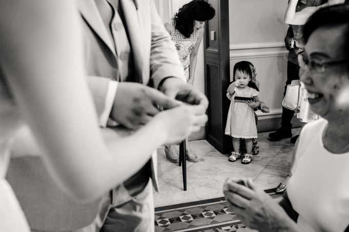 Morning tea ceremony at the Edison Hotel by Amelia Soo photography - 032