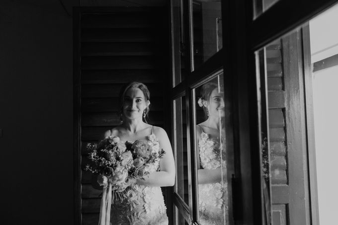 Intimate wedding at Seven Terraces by Amelia Soo photography - 011