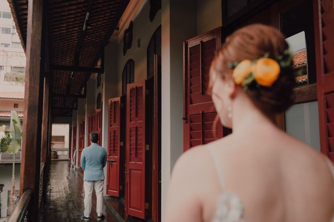Intimate wedding at Seven Terraces by Amelia Soo photography - 016