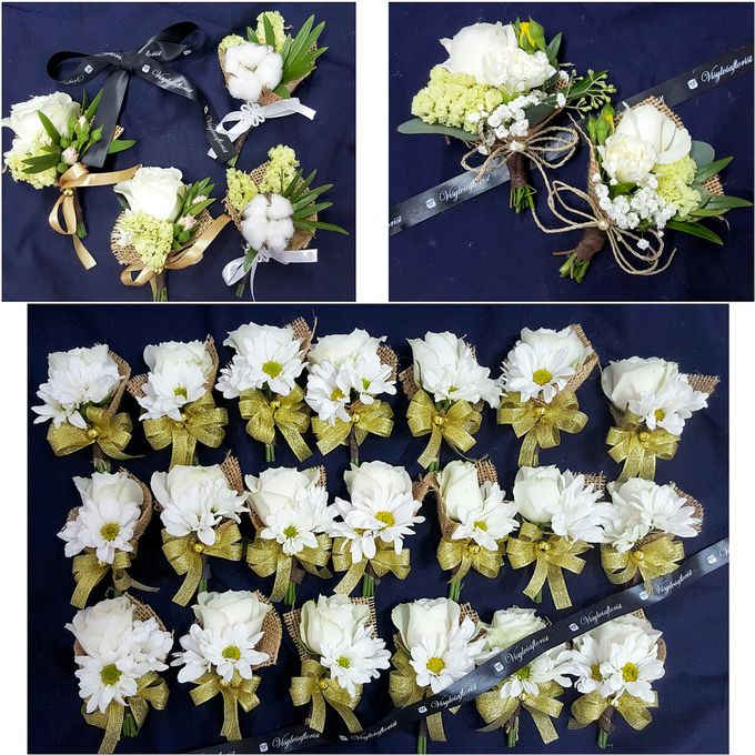 All About The Details Of Corsages  by visylviaflorist - 011