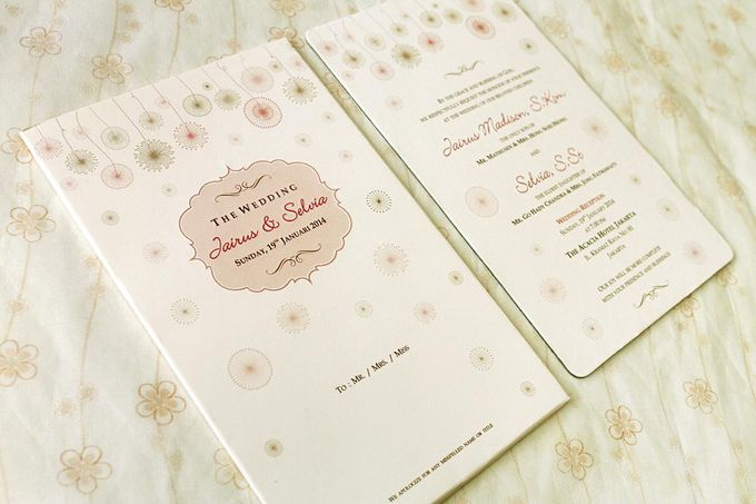 Invitation Collection 003 by MapleCard - 009