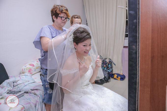 AD Wedding JS+Amelia by  Inspire Workz Studio - 006