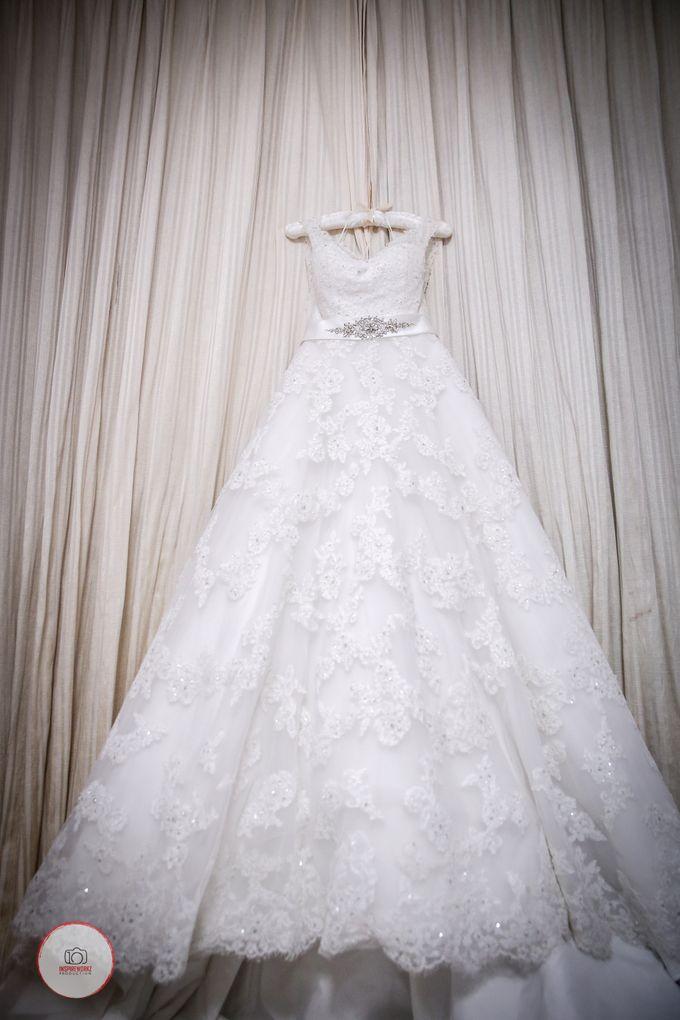 AD Wedding JS+Amelia by  Inspire Workz Studio - 001