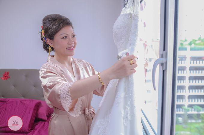 AD Wedding JS+Amelia by  Inspire Workz Studio - 022