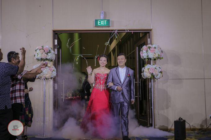 AD Wedding JS+Amelia by  Inspire Workz Studio - 028