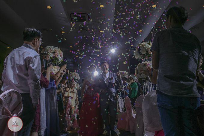 AD Wedding JS+Amelia by  Inspire Workz Studio - 029