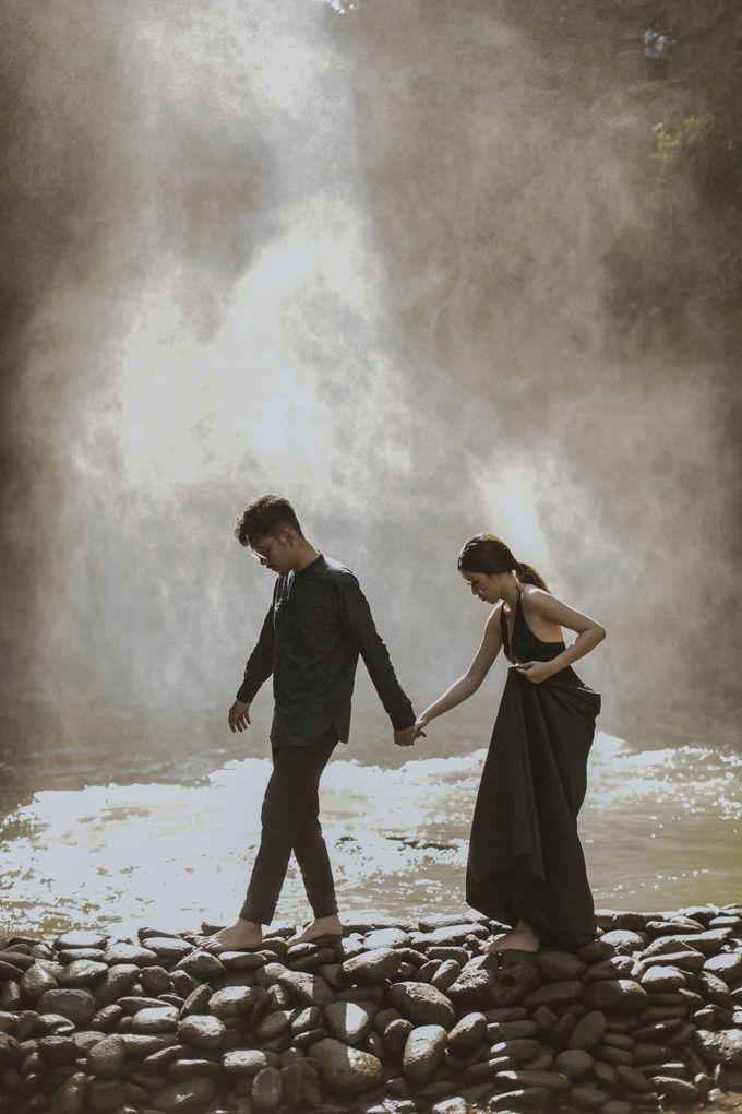Pre -  wedding shoot by LIKLYTANTRA - 003