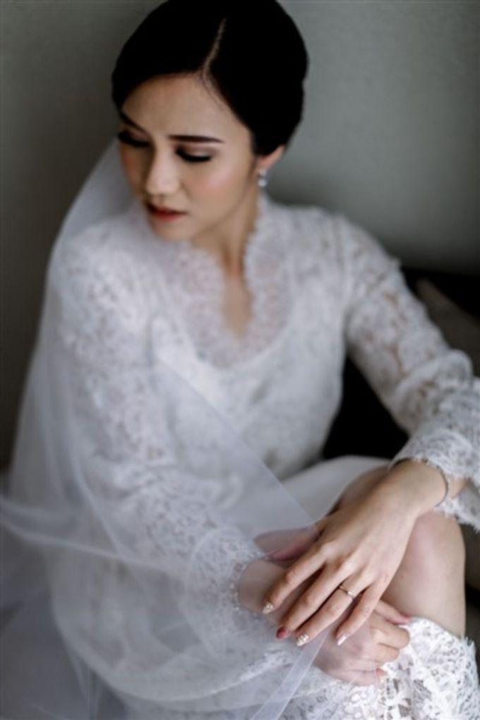 Puri Begawan BOGOR by Amoretti Wedding Planner - 005