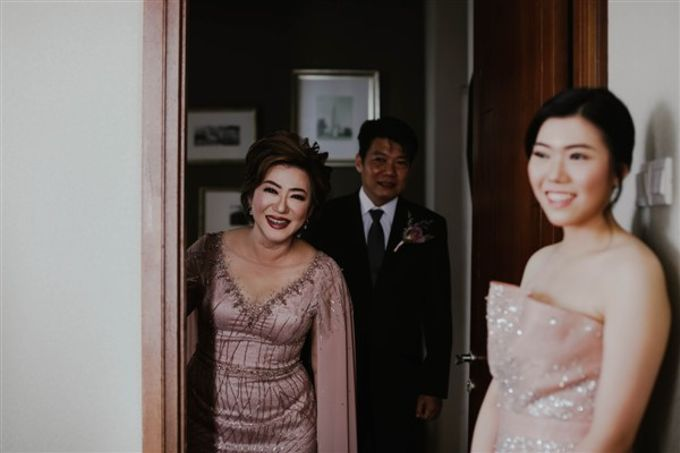 Puri Begawan BOGOR by Amoretti Wedding Planner - 010