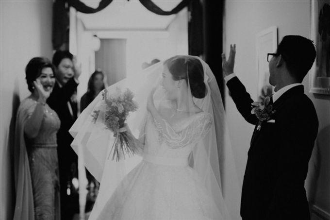 Puri Begawan BOGOR by Amoretti Wedding Planner - 013