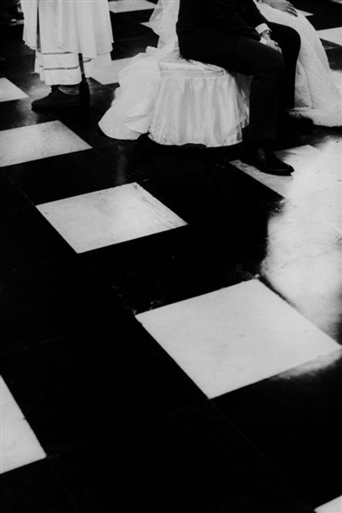 Puri Begawan BOGOR by Amoretti Wedding Planner - 025