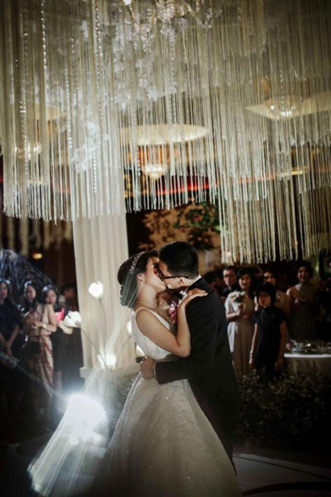 Puri Begawan BOGOR by Amoretti Wedding Planner - 031