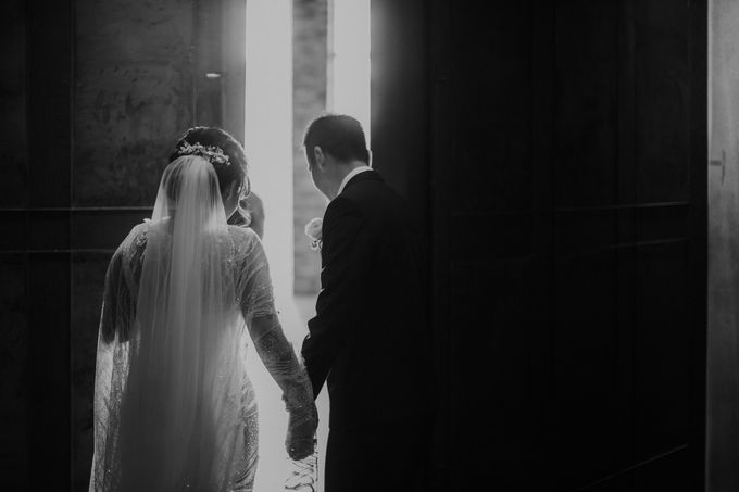 A Joyous Wedding of Juan & Rine 220619 by AS2 Wedding Organizer - 017