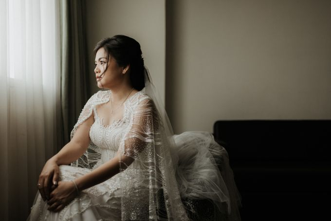 A Joyous Wedding of Juan & Rine 220619 by AS2 Wedding Organizer - 006