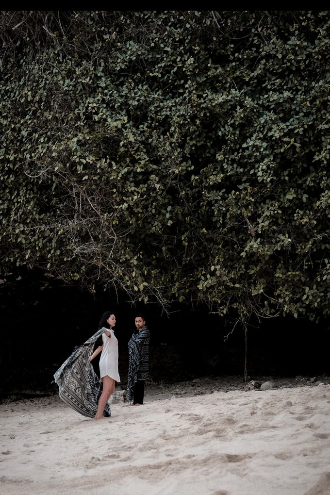 Hilmi & Aul's Couple Session by Temu Kelana - 006