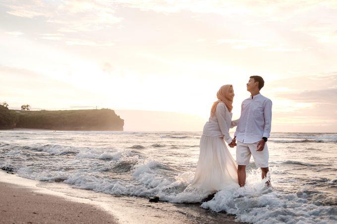 Ali & Riris Couple Sessions by Temu Kelana - 012
