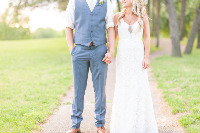 Weddings by Jules Marie Photography - 001