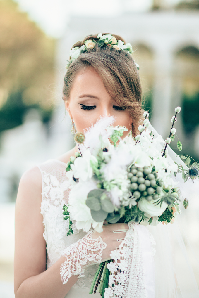 Weddings by Jules Marie Photography - 004