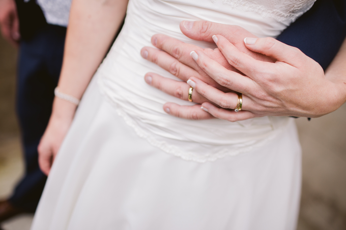 Weddings by Jules Marie Photography - 006