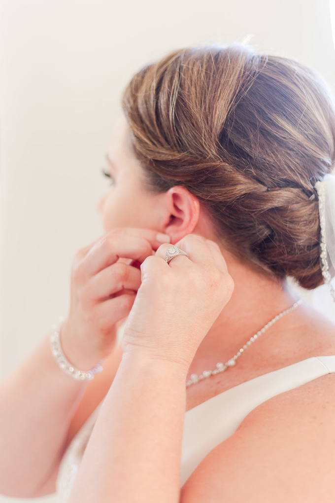 Weddings by Jules Marie Photography - 008
