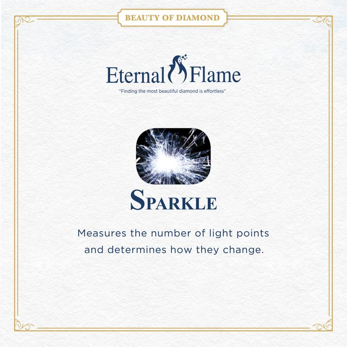 Rose DAmour Wedding Ring Eternal Flame with GemEx Certification by Adelle Jewellery - 016