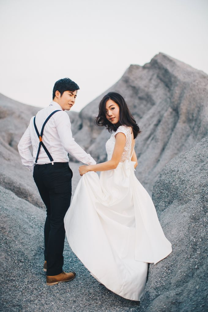 Lovely Couple From Hong Kong Live in BKK by Kanvela - 040