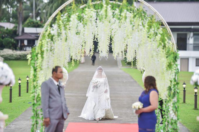 ERWIN + ELIZABETH Wedding by Mike Sia Photography - 047