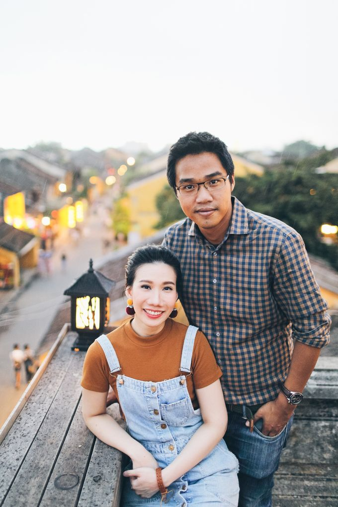 Jib&Wut PreWedding by NARAKORN PHOTOGRAPHY - 022