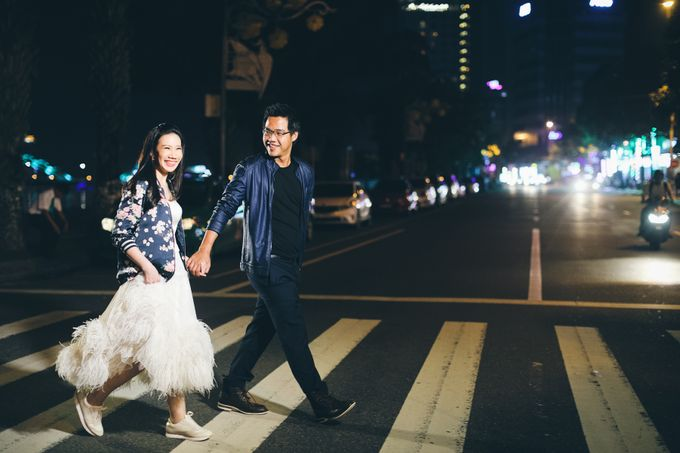 Jib&Wut PreWedding by NARAKORN PHOTOGRAPHY - 048