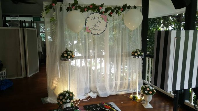 Love Is In The Air by EPeak Event Solutions - 007