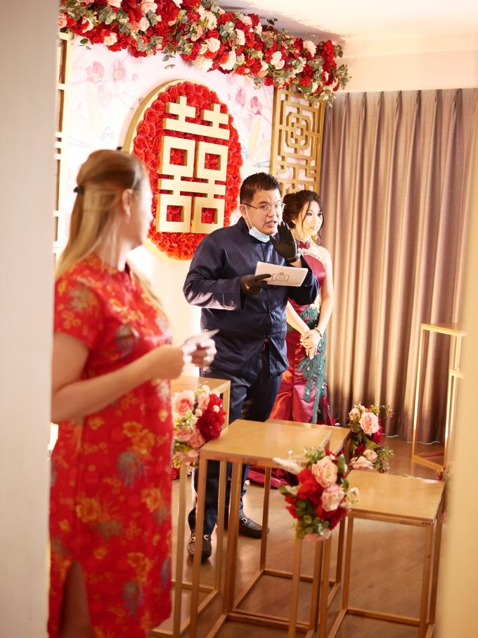 Sangjit Ceremony Devi Huang by JY Sangjit Box.id - 033