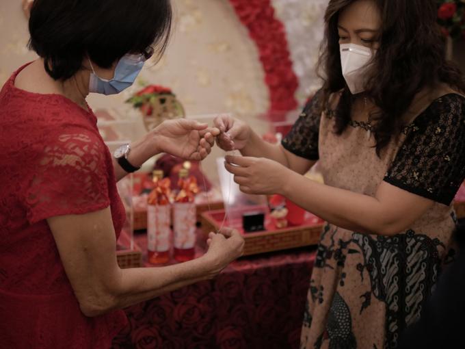 Sangjiit Ceremony Sumantris & Stephanie by JY Sangjit Box.id - 013
